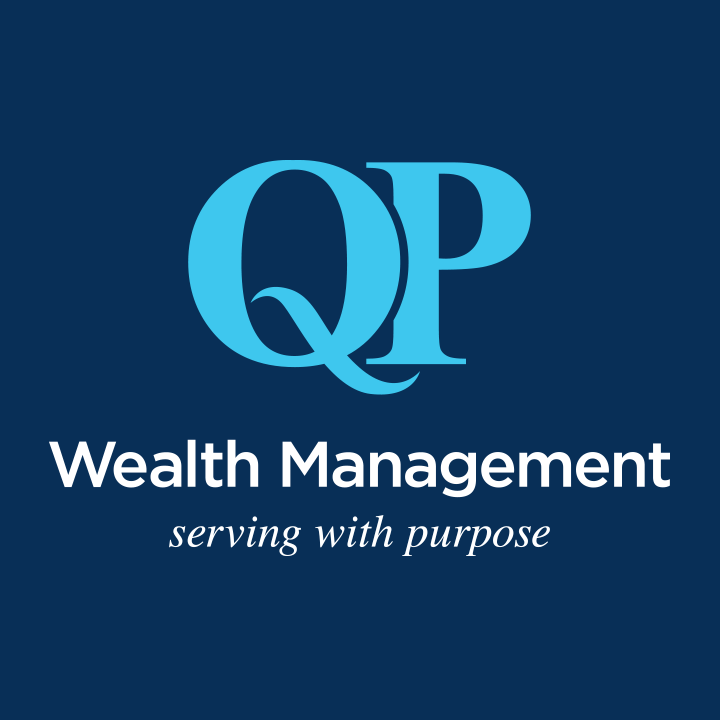 QP Wealth Management