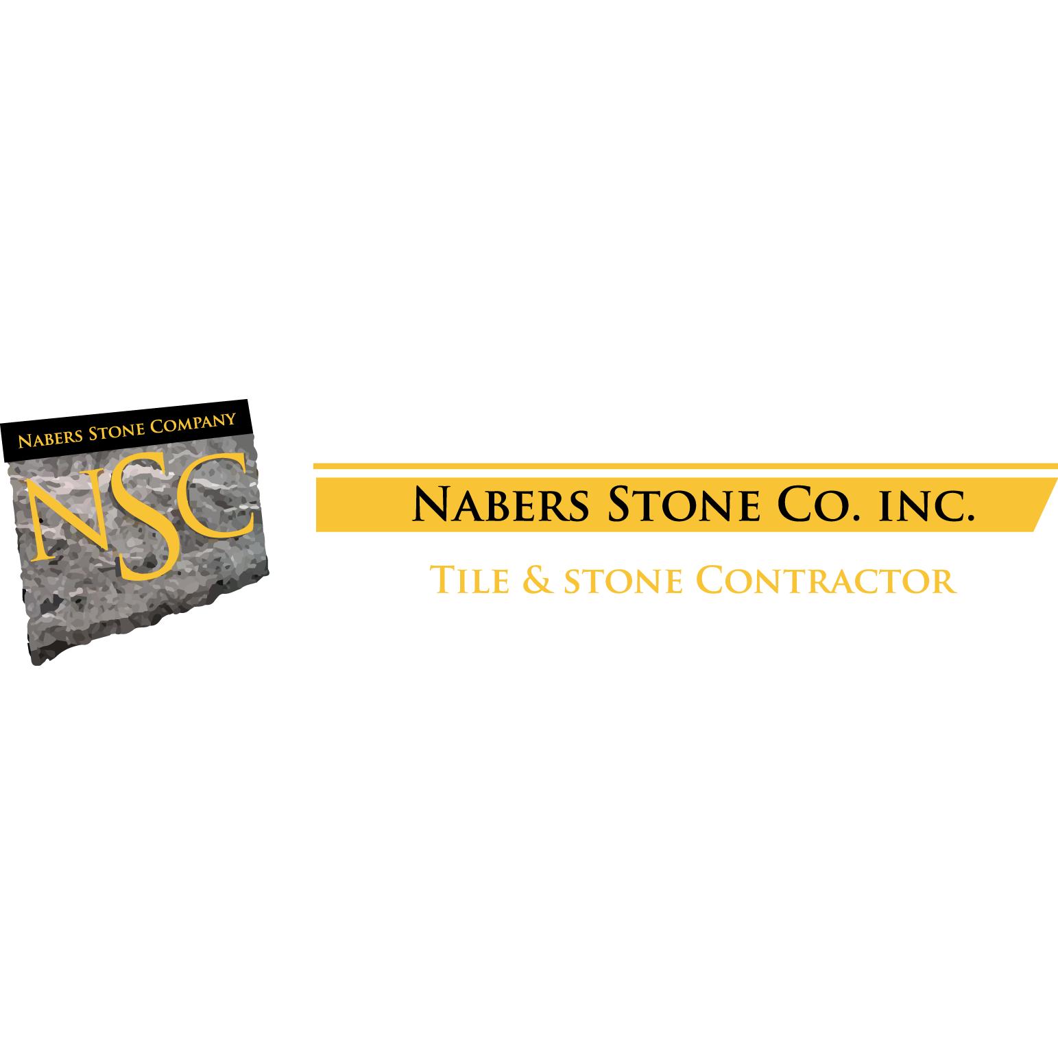 Nabers Stone Co. Inc.