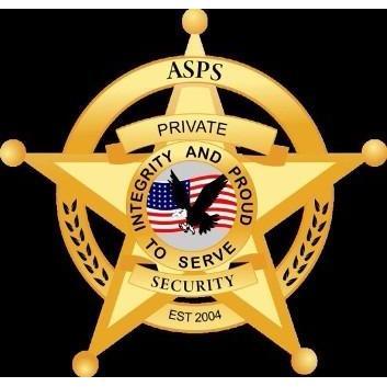 ASPS SECURITY