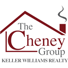 The Cheney Group