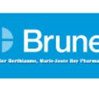 Pharmacie Brunet
