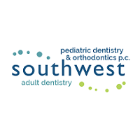 Southwest Pediatric Dentistry and Orthodontics