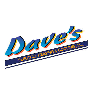 Dave's Electrical Heating & Cooling Inc