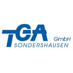 TGA Sondershausen GmbH