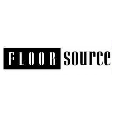 The Floor Source - Brodheadsville, PA - Carpet & Floor Coverings