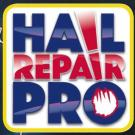 Hail Repair Pro Colorado - Brighton, CO 80601 - (720)818-6300   ShowMeLocal.com