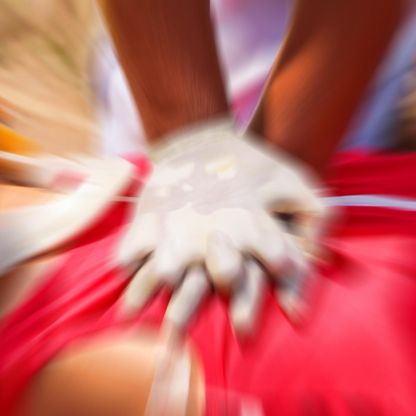 Westchester CPR