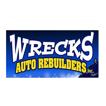 Wrecks Auto Rebuilders, Inc. - Crest Hill, IL - Auto Body Repair & Painting