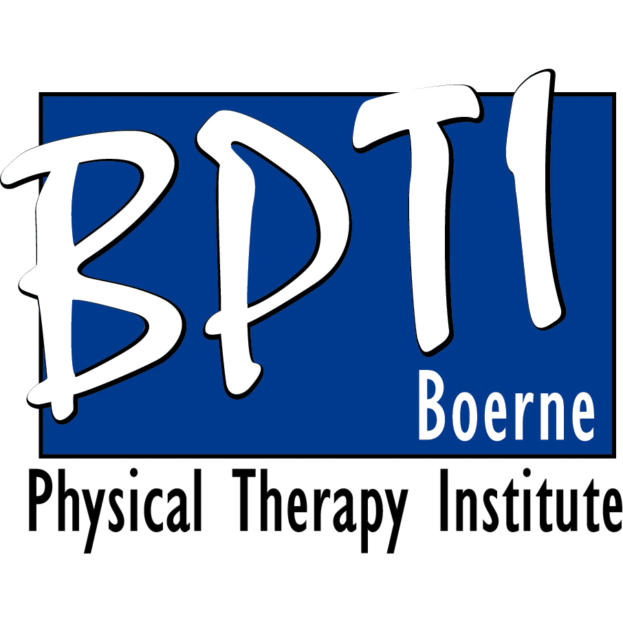 Boerne Physical Therapy