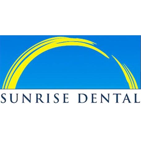 Sunrise Dental - Spokane Valley, WA - Dentists & Dental Services