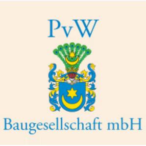 Bild zu PvW Baugesellschaft mbH in Bielefeld