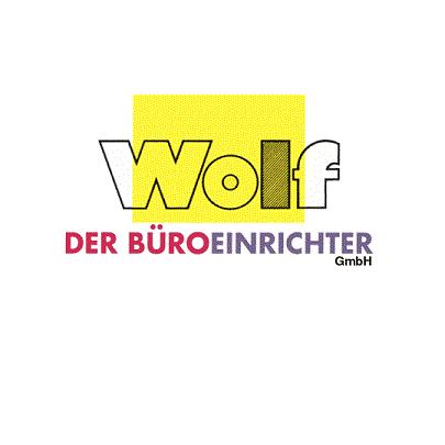 Bild zu Wolf Der Büroeinrichter GmbH in Reutlingen