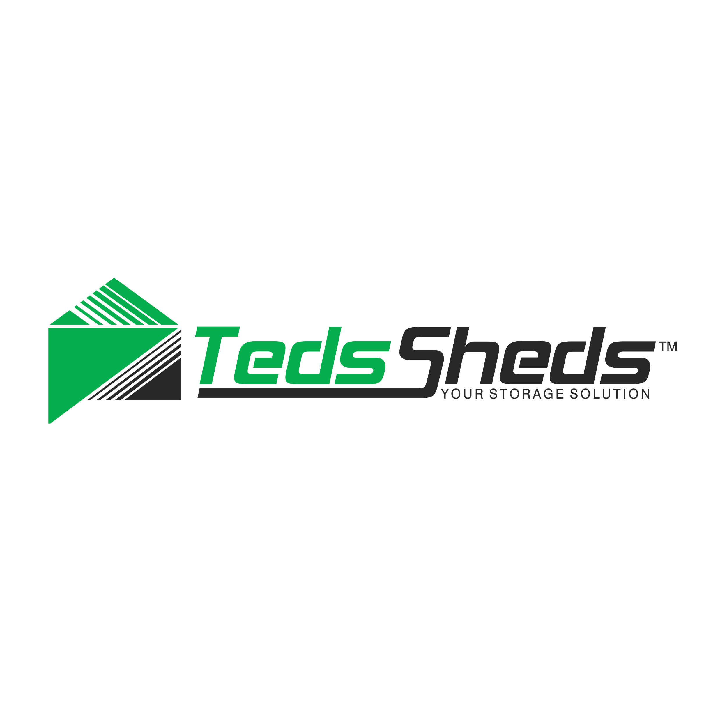 Ted's Sheds Colorado