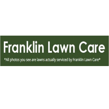 Franklin Lawn Care - Franklin, TN - Lawn Care & Grounds Maintenance
