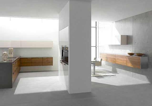 der k chen bauer gmbh m bel in n rnberg u ere bayreuther stra e 146. Black Bedroom Furniture Sets. Home Design Ideas