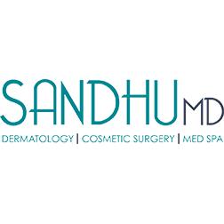 Sandhu Dermatology Palmdale California Ca