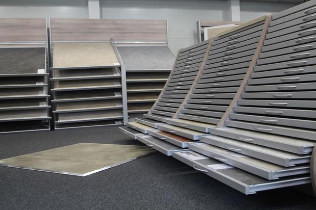 BAUEN+LEBEN GmbH & Co. KG