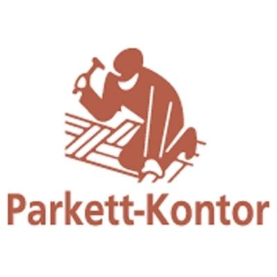 Bild zu Parkett-Kontor GmbH in Essen