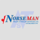 Norseman Truck And Trailer Services Ltd