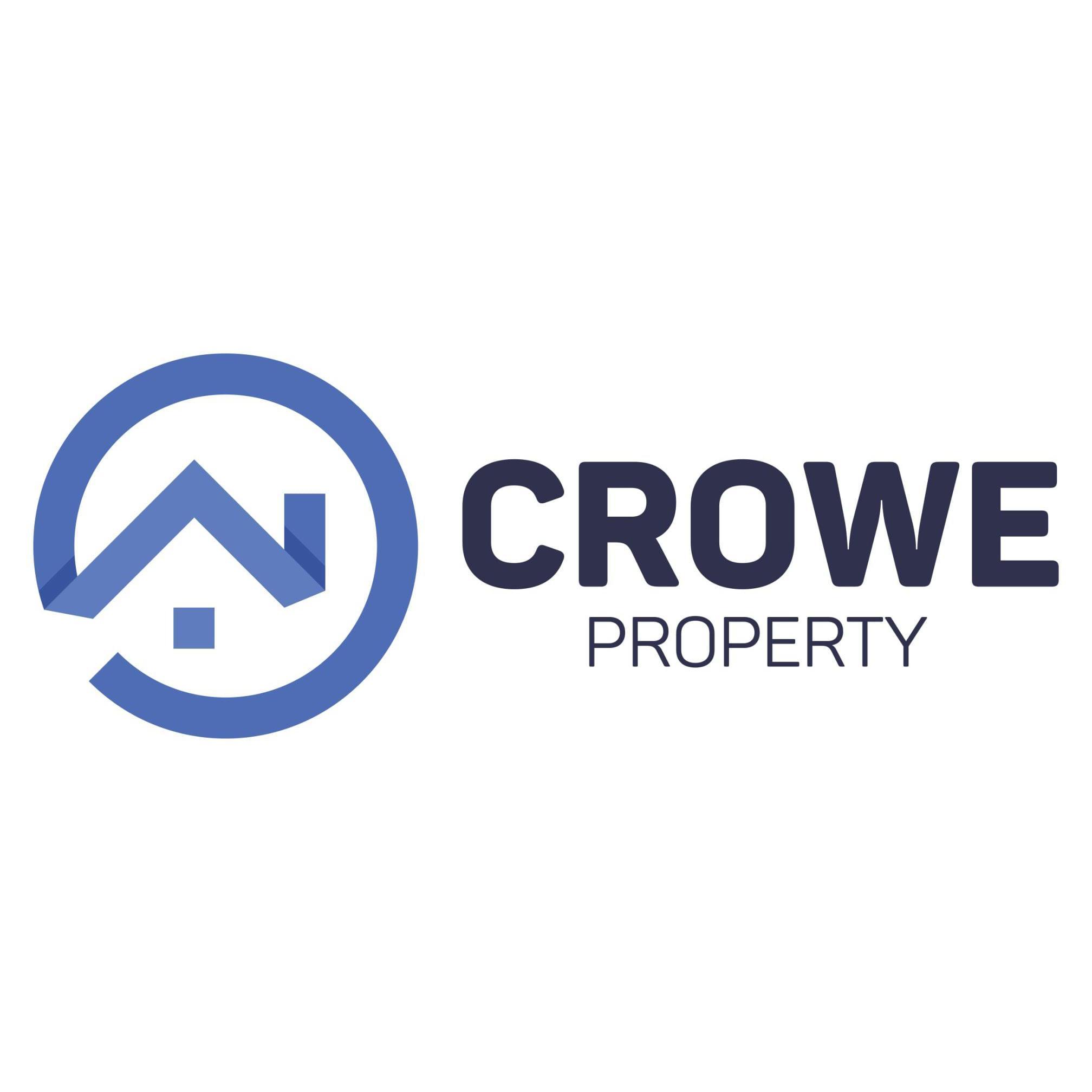 Crowe Property - Rushden, Northamptonshire NN10 0QU - 01933 322014 | ShowMeLocal.com