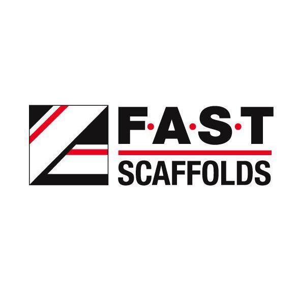 F.A.S.T. Scaffolds Ltd