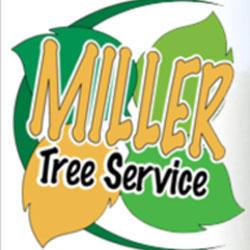 Miller Tree Service Inc