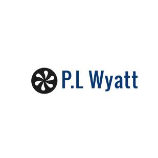 P.L Wyatt - Telford, West Midlands TF8 7NP - 01952 432685 | ShowMeLocal.com