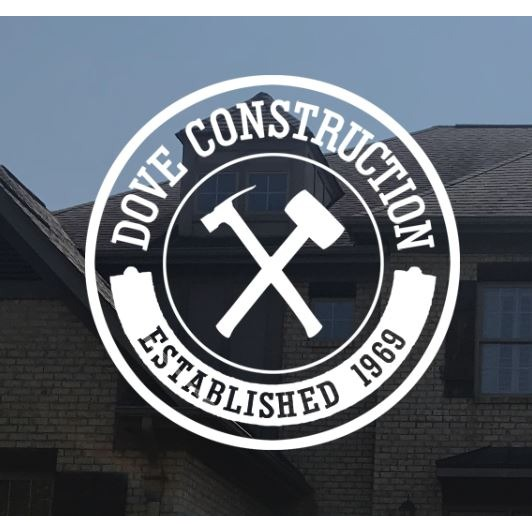Dove Construction