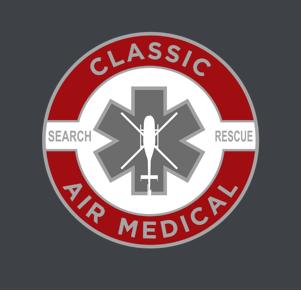 Classic Air Medical