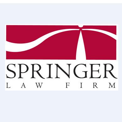 Springer Law Firm