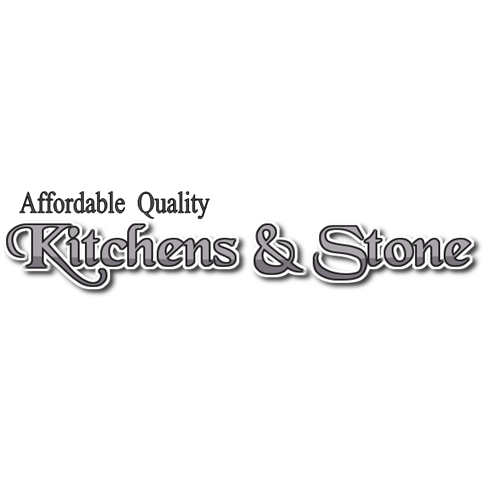 Affordable Quality Kitchens & Stone