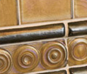 The Tile Source image 3