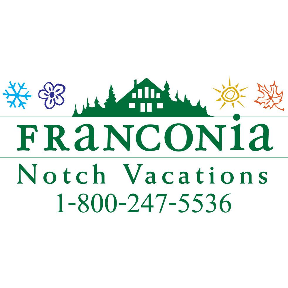 Franconia Notch Vacations