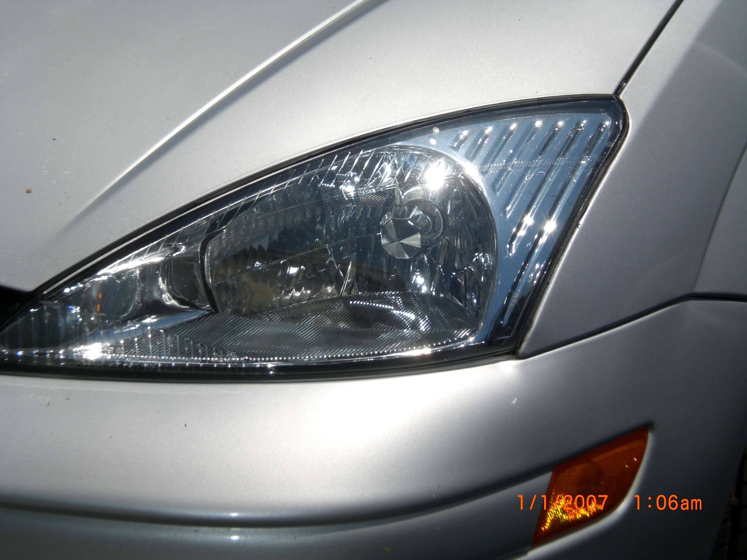 AUTOLAMPS-R-US OR HEADLAMP4LESS