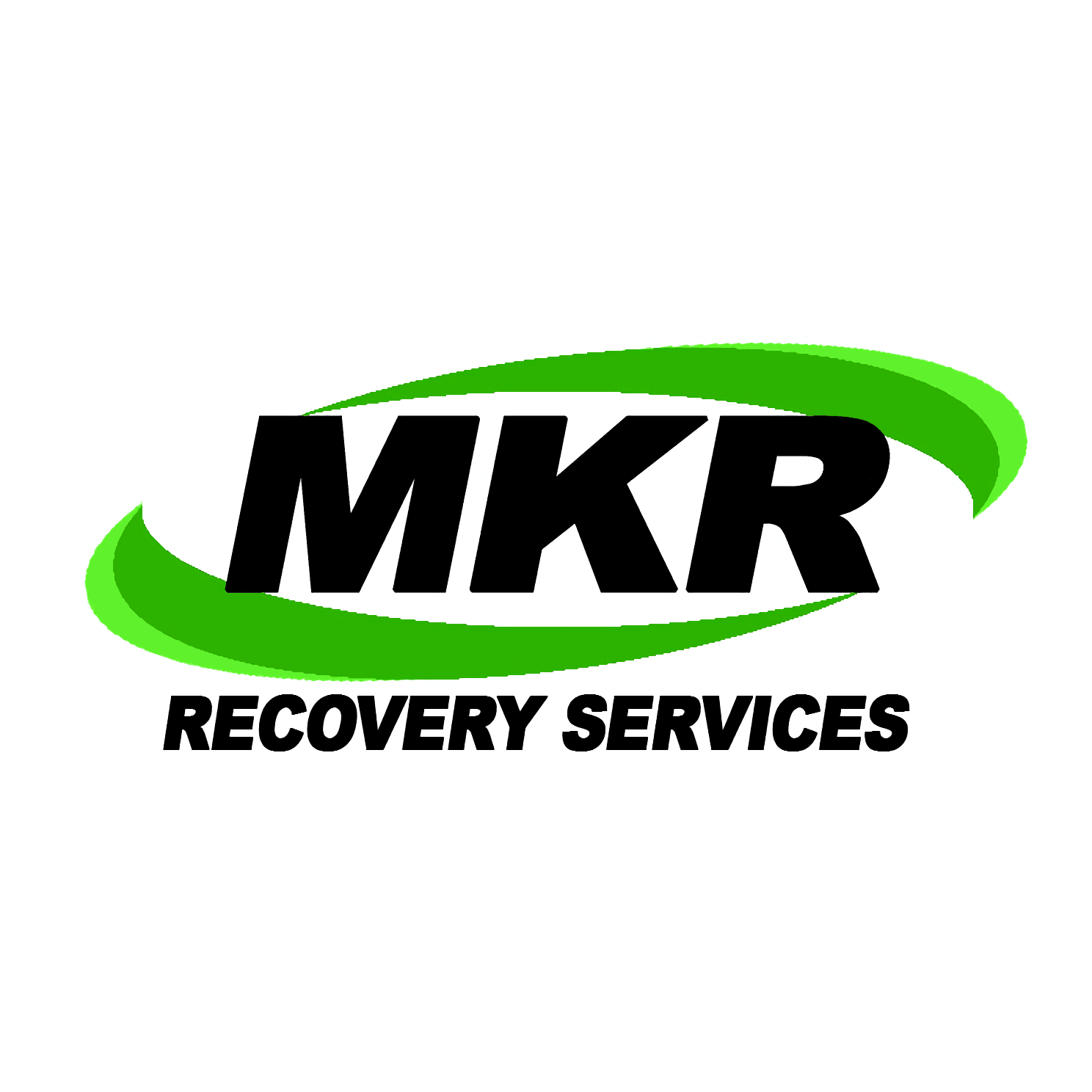 MKR Recovery Services Ltd - Ramsgate, Kent CT12 5AT - 01843 621070 | ShowMeLocal.com