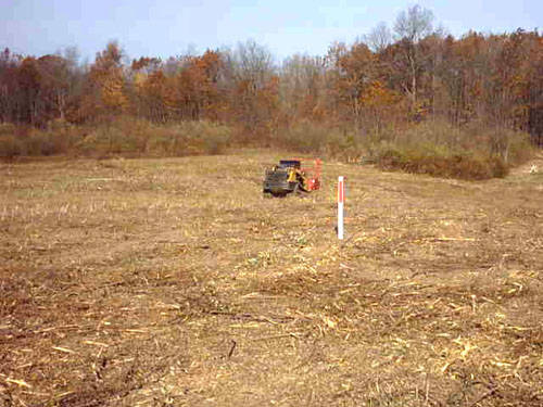Pro soil site services inc coupons near me in lansing for Soil near me