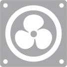 Ozark Air Conditioning, Heating, & Refrigeration