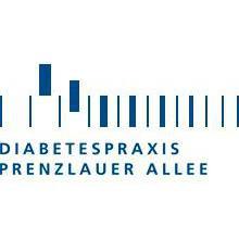 Bild zu Diabetespraxis Prenzlauer Allee Dr. Hermann Braun in Berlin