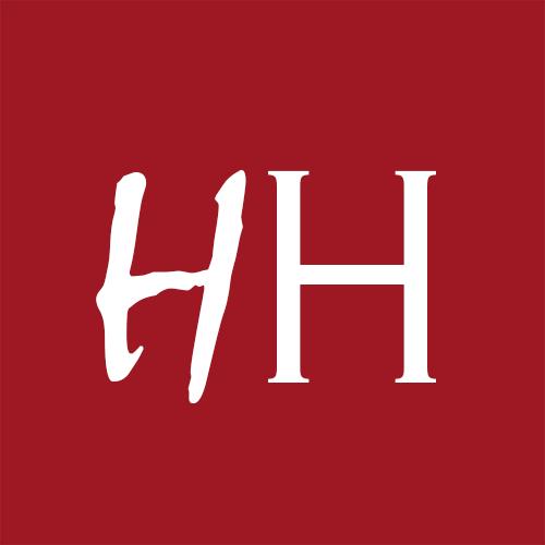 Homeland Handyman