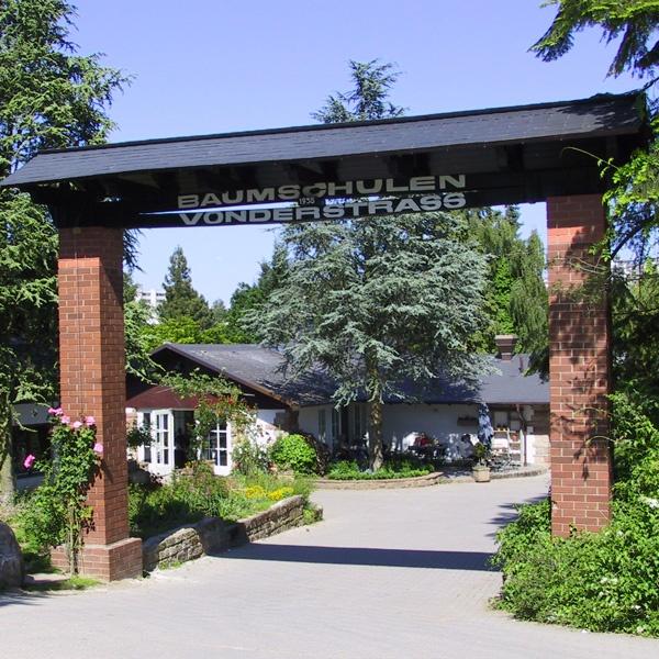 Singler gmbh entsorgungscenter orschweier mahlberg