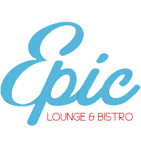 Epic Lounge And Bistro