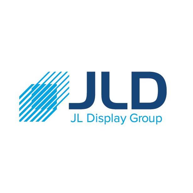 Jl Display Group, Inc - Bedford Park, IL - Telecommunications Services