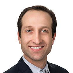 Benjamin R Marks, MD