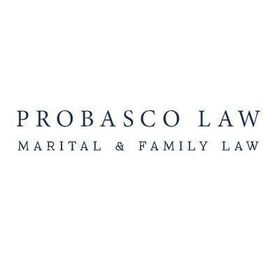 Probasco Law, P.A. - Tampa, FL 33607 - (813)254-3735 | ShowMeLocal.com