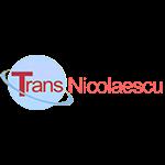 TRANS NICOLAESCU S.R.L.
