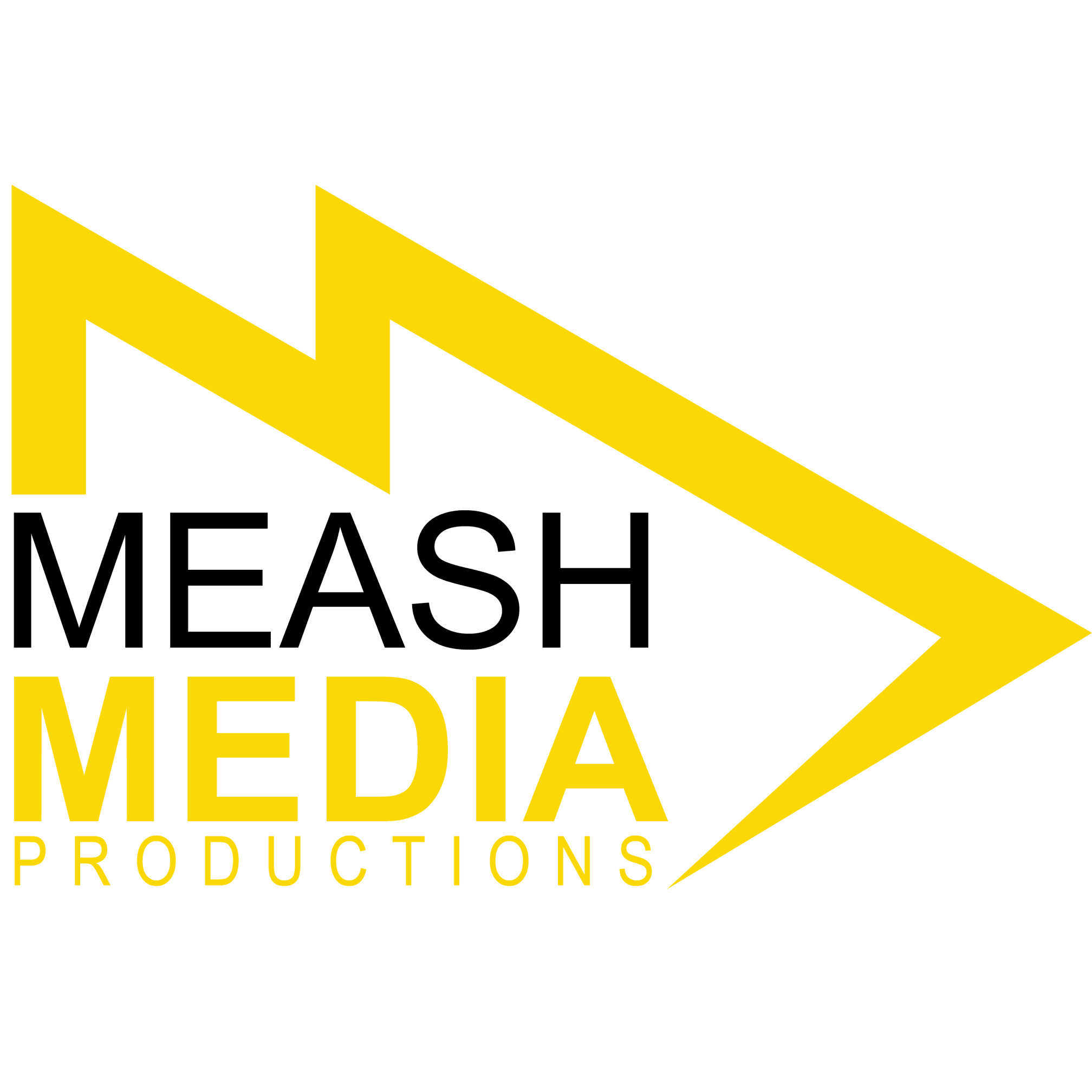 Meash Media Productions - Sunderland, Tyne and Wear SR1 1PB - 07850 199330 | ShowMeLocal.com