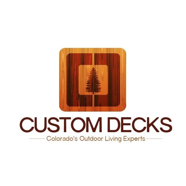 Custom Decks of Denver