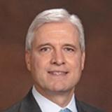Terrance Wood - RBC Wealth Management Financial Advisor - Leawood, KS 66211 - (913)451-3582   ShowMeLocal.com