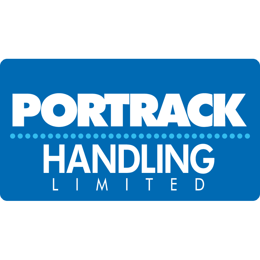 Portrack Handling Ltd - Billingham, North Yorkshire TS23 4AZ - 01642 558276 | ShowMeLocal.com