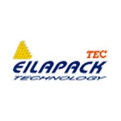 Eilapack Technology Srl